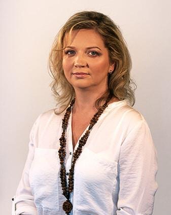 Zuzana Breznyaková