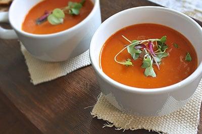 jedalny-listok-polievky