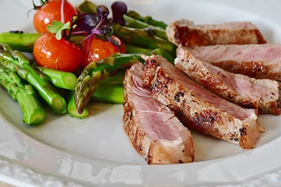 jedalny-listok-steaky